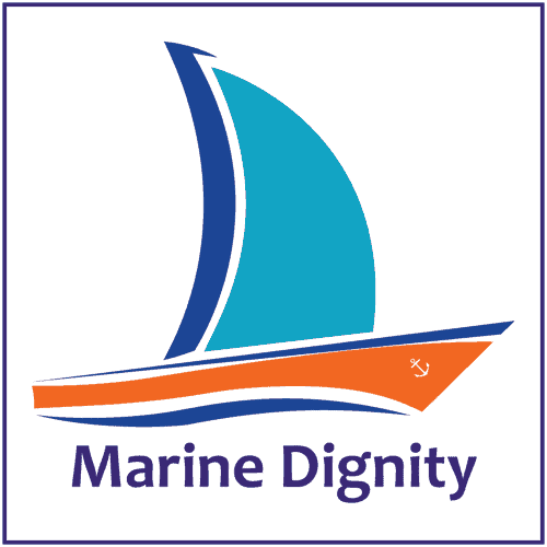 marinedignity.com-logo